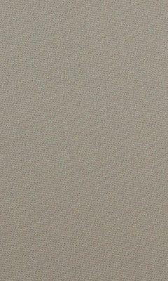 312 «Mezzano» / 25 Farini Falcon ткань Daylight