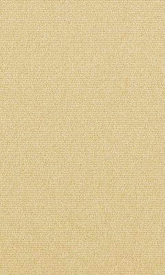 312 «Mezzano» / 27 Farini Karat ткань Daylight