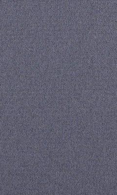 312 «Mezzano» / 28 Farini Midnight ткань Daylight