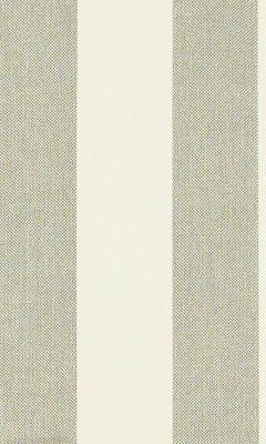 312 «Mezzano» / 30 Mezzano Hemp ткань Daylight