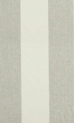 312 «Mezzano» / 31 Mezzano Linen ткань Daylight