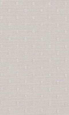 Артикул: 1114N Коллекция NEVILLE (НЕВИЛЬ)