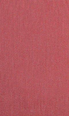 312 «Mezzano» / 34 Montefino Berry ткань Daylight