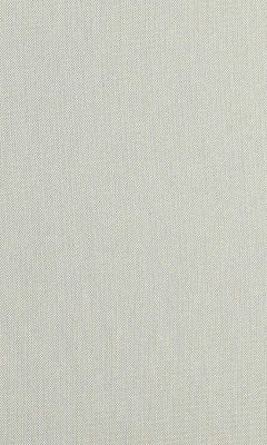 312 «Mezzano» / 35 Montefino Cement ткань Daylight