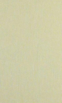 312 «Mezzano» / 36 Montefino Dijon ткань Daylight