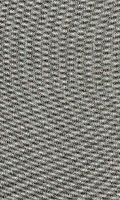 312 «Mezzano» / 37 Montefino Gargoyle ткань Daylight