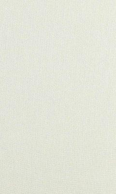 312 «Mezzano» / 40 Montefino Putty ткань Daylight