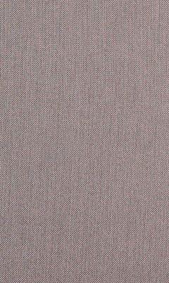 312 «Mezzano» / 41 Montefino Quartz ткань Daylight