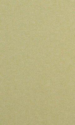 312 «Mezzano» / 42 Pollina Artisan ткань Daylight