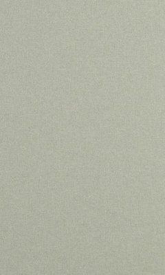 312 «Mezzano» / 46 Pollina Plume ткань Daylight