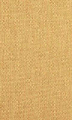 313 «Novello» / 1 Lioni Amber ткань Daylight