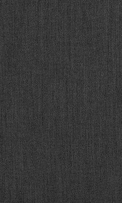 313 «Novello» / 2 Lioni Beluga ткань Daylight