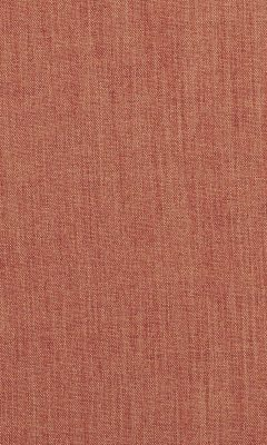 313 «Novello» / 3 Lioni Canyon ткань Daylight