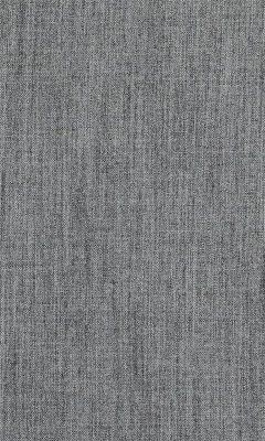 313 «Novello» / 4 Lioni Charcoal ткань Daylight