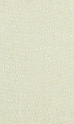 313 «Novello» / 7 Lioni Greige ткань Daylight