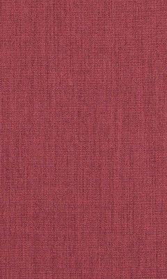 313 «Novello» / 8 Lioni Hibiscus ткань Daylight