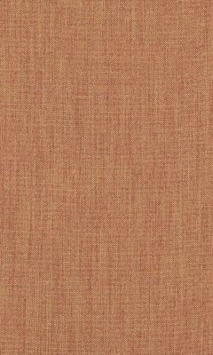 313 «Novello» / 12 Lioni Mandarin ткань Daylight