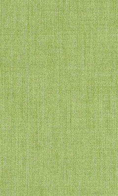 313 «Novello» / 13 Lioni Moss ткань Daylight