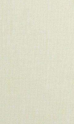 313 «Novello» / 14 Lioni Natural ткань
