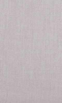 313 «Novello» / 16 Lioni Orchid ткань Daylight