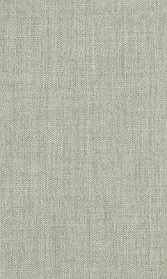 313 «Novello» / 18 Lioni Oyster ткань Daylight