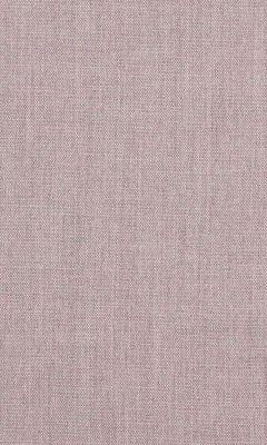 313 «Novello» / 20 Lioni Petal ткань Daylight