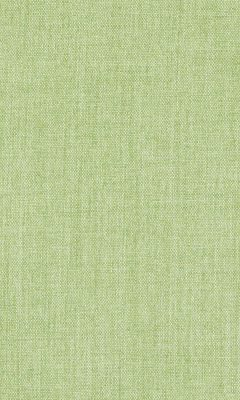 313 «Novello» / 22 Lioni Sage ткань Daylight