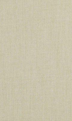 313 «Novello» / 23 Lioni Sand ткань Daylight