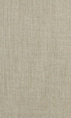 313 «Novello» / 24 Lioni Seagrass ткань Daylight