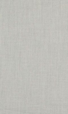 313 «Novello» / 25 Lioni Silver ткань Daylight