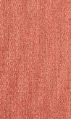 313 «Novello» / 26 Lioni Spice ткань Daylight
