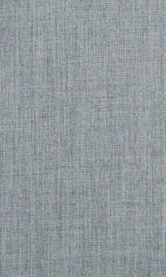 313 «Novello» / 27 Lioni Spruce ткань Daylight