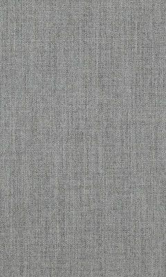 313 «Novello» / 28 Lioni Titanium ткань Daylight