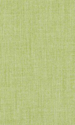 313 «Novello» / 29 Lioni Willow ткань Daylight