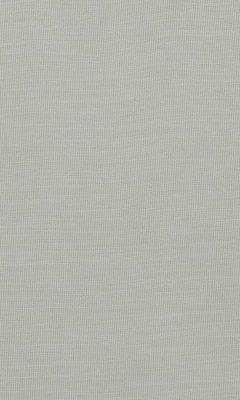 313 «Novello» / 30 Novello Angora ткань Daylight