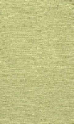 313 «Novello» / 31 Novello Beechnut ткань Daylight