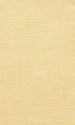 313 «Novello» / 32 Novello Biscotti ткань Daylight