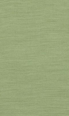 313 «Novello» / 34 Novello Hedge ткань Daylight