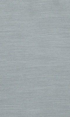 313 «Novello» / 37 Novello Mist ткань Daylight