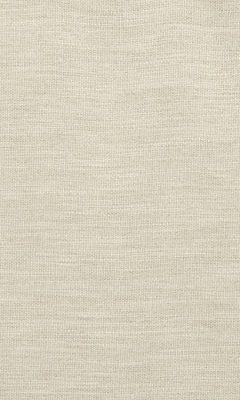 313 «Novello» / 38 Novello Oatmeal ткань Daylight