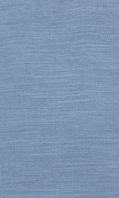 313 «Novello» / 39 Novello Ocean ткань Daylight