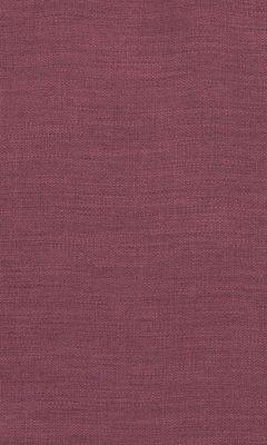 313 «Novello» / 40 Novello Pomegranate ткань Daylight