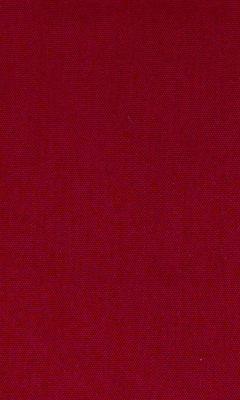313 «Novello» / 43 Olgia Beaujolais ткань Daylight