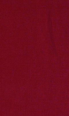 313 «Novello» / 44 Olgia Brick ткань Daylight