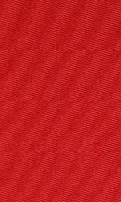 313 «Novello» / 47 Olgia Carrot ткань Daylight