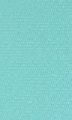 313 «Novello» / 50 Olgia Cloud ткань Daylight