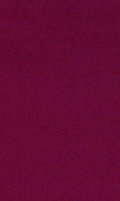 313 «Novello» / 52 Olgia Crimson ткань Daylight