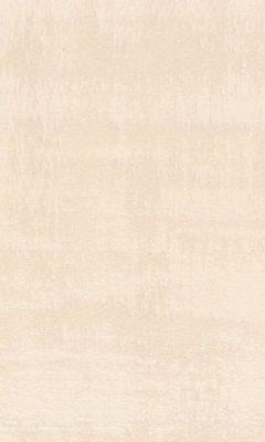 Артикул: 1124J Коллекция NEVILLE (НЕВИЛЬ)