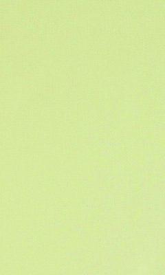 313 «Novello» / 53 Olgia Custard ткань Daylight