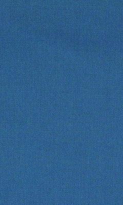 313 «Novello» / 55 Olgia Denim ткань Daylight